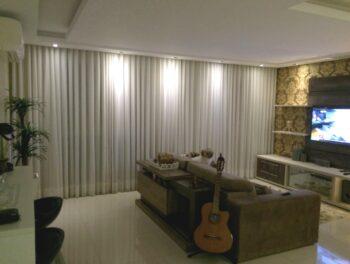 cortina 91