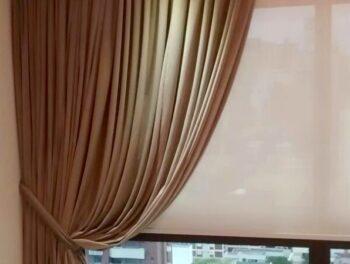 cortina 93