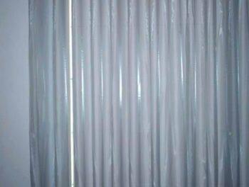 cortina 94