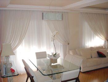 cortina 95