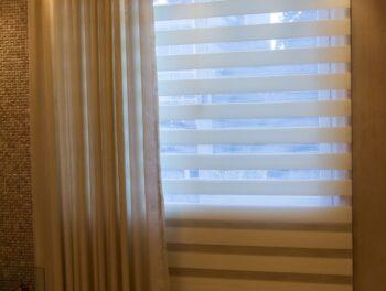 cortina 97