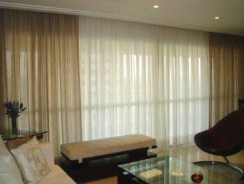 cortina 99