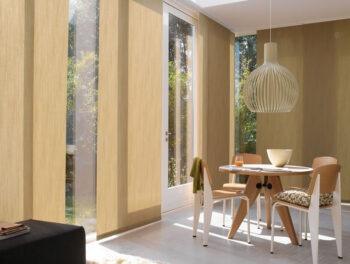 cortina-painel-7